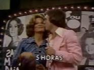 Sigma Moacyr TVC promo 1976 3