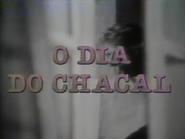 Sigma ODDC promo 1986