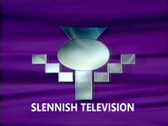 Slennish id 1993
