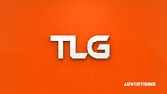 TLG Commercial Break 2011
