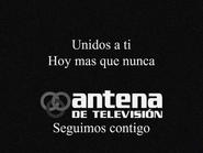 Antenaident98luto