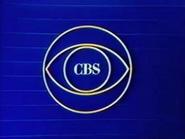 Cbs lines 1985