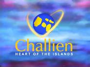 Challien ID (June 1999)