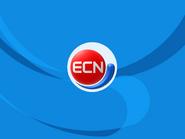 ECN ID 2001
