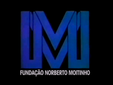 Fundação Norberto Moitinho