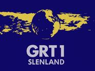 GRT1 Slenland ID 1974