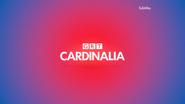GRT Cardinalia ident 2013 (generic)