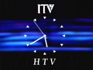 HTV clock 1989