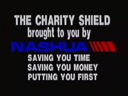 MNET Nashua sponsor