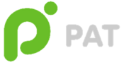 PAT2007.png
