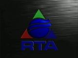 Rádio e Televisão Azoritensa