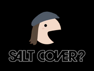 Salt Cover meme