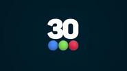 Telefe 30 years ID 2020 1
