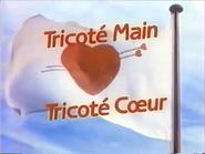 Tricote RN TVC 1987