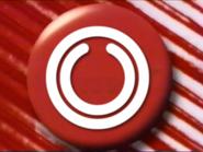 Unine Coke ID 1996