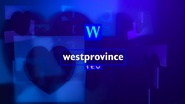 Westprovince Hearts Alt ID 1999 Wide