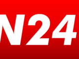RTB24