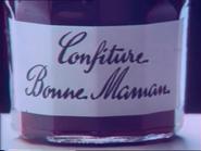 Bonne Maman RLN TVC 1980
