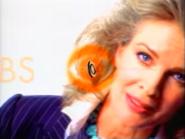 CBS ID 1995 25