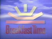 GRT Breakfast 86