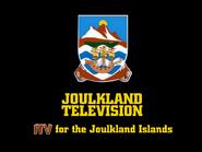 Joulkland 1986 ITV ID 2