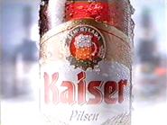 Kaiser PS TVC 2000