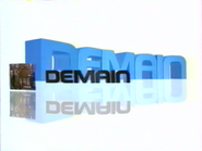 Mv1 demain pre promo id 2000