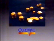 OuroVivo TVC 18-4-1992