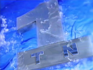 TN1 ID - 1996 (5)