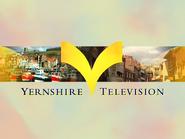 Yernshire ID 1994