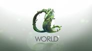 ABS World ID - Wood - 2007