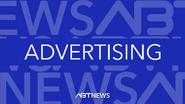 ABT News 2018 commercial break
