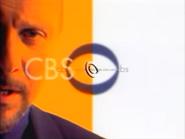 CBS ID 1995 28