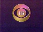 CBS eye 1989 template