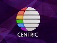 Centric ID 1991