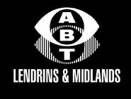 Channel 4 ID - ITV's 30th Year - ABT
