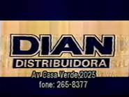 Dian TVC 1989