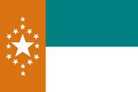 Flag of Hisqaida (1865-1919).png