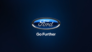 Ford Global TVC 2012
