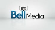 MTV ID - Bell Media - 2012