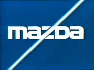 Mazda AS TVC 1984