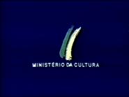 Minc PS TVC 1985