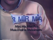 Mir RLN TVC 1978