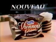 Nestle Viennois Extreme RL TVC 1998