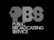 PBS 1971 BW