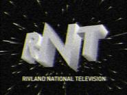 RNTIdent1992