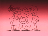 Sigma Spring 1987 ID 3