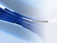 TN1 - commercial break ID - 2007