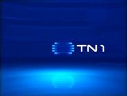 TN1 ident 2004