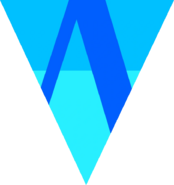 Westprovince triangle